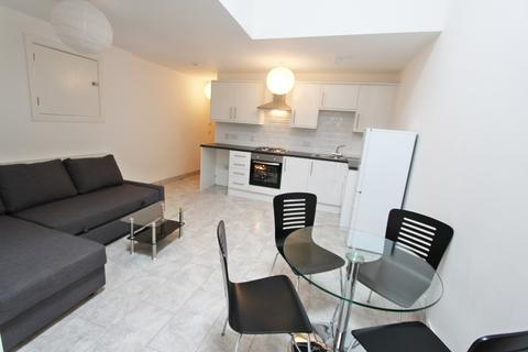 1 bedroom apartment to rent - Broadstone Road, Heaton Chapel, Stockport, Manchester, SK5
