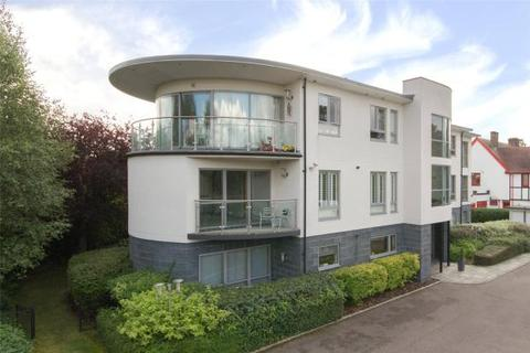 2 bedroom apartment to rent - Tamara House, 30 Queen Ediths Way, Cambridge