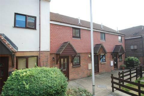 2 bedroom terraced house to rent - Maidstone