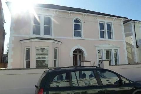 1 bedroom flat to rent - Cavendish Road, Southsea, PO5