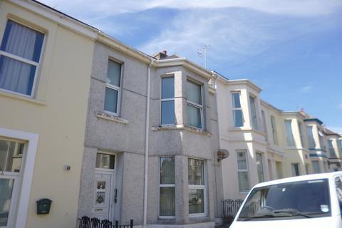 2 bedroom ground floor flat to rent - Plymouth, Devon