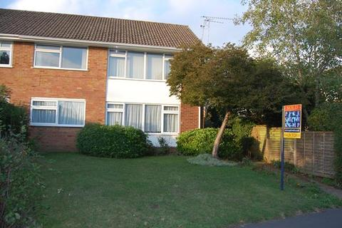 2 bedroom detached house to rent - Cookham