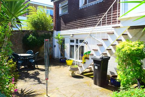 1 bedroom flat to rent - St. Thomas Street, Old Portsmouth