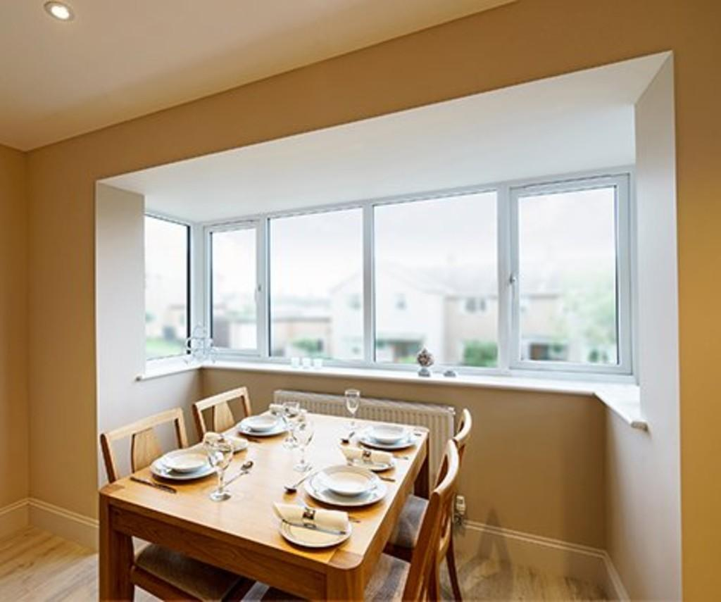 2 Bedrooms Detached Bungalow for sale in 5 The Dunes, Seascale, Cumbria