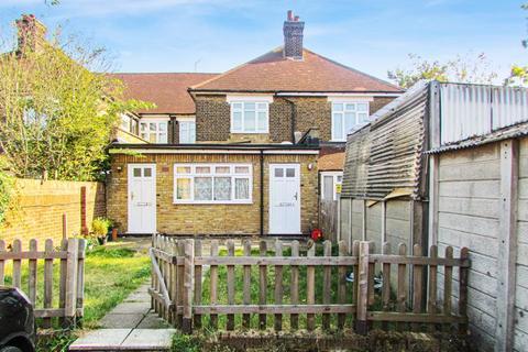 2 bedroom apartment to rent - Pickford Lane , Bexleyheath