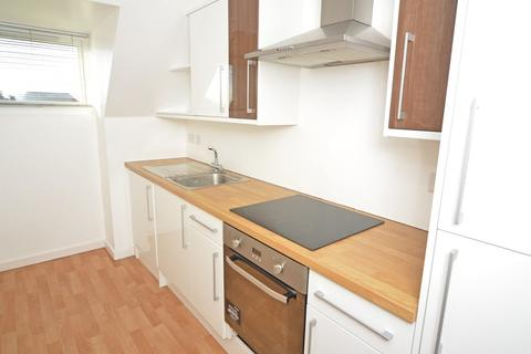 2 bedroom apartment to rent - Apt 5, 11 Owston, Park, Hull