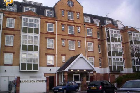 1 bedroom flat to rent - Hamilton Court, Ashby Place, PO5 3NP