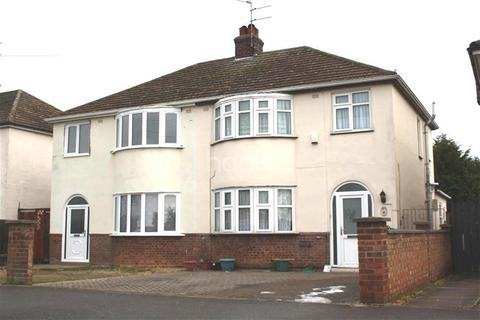 3 bedroom detached house to rent - Southfields Drive