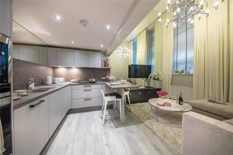 2 bedroom flat for sale - Apartment 18 - The Atrium, Glasgow, G11