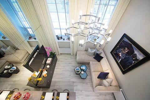 2 bedroom flat for sale - Apartment 3 - The Atrium, Glasgow, G11