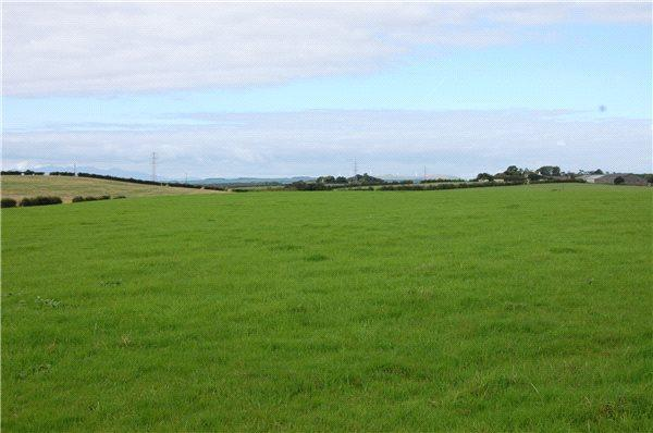 Land Commercial for sale in Land At Fairliecrevoch, Cunninghamhead, By Kilmarnock, East Ayrshire, KA3