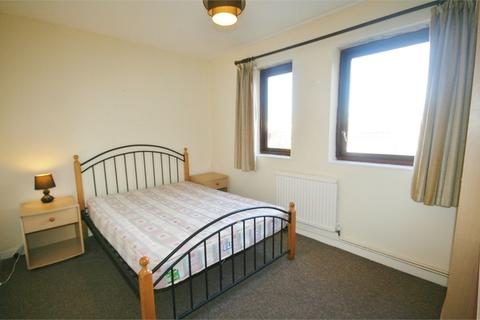 1 bedroom flat to rent - Ferrara Square, Maritime Quarter, SWANSEA