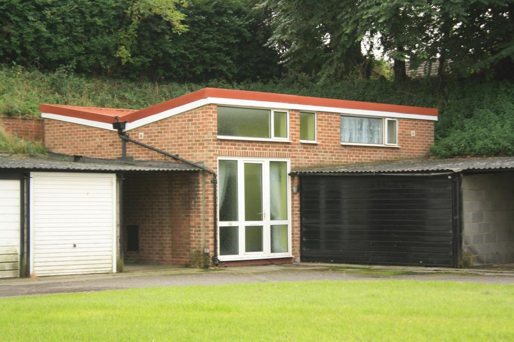 1 Bedroom Detached Bungalow for sale in Claymond Court, Norton, TS20