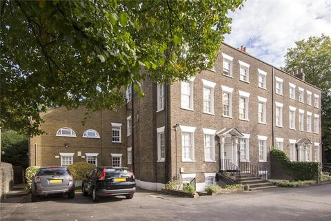 2 bedroom flat for sale - Woodford Road, South Woodford, London, E18