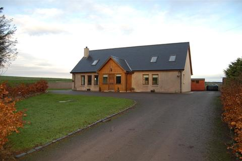 3 bedroom detached house to rent - West Acre House, Forfar, Angus, DD8