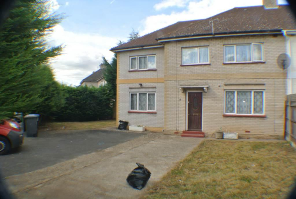 6 Bedrooms House for sale in Ashwood Road, Englefield Green, TW20