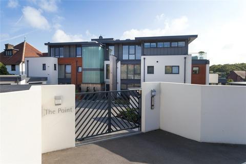 3 bedroom flat for sale - The Point, 23 Western Esplanade, Broadstairs, Kent