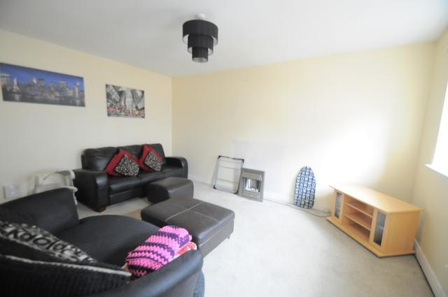 1 Bedroom Apartment Flat for sale in The Lanes, 1a Prince Street, Hull, HU1 2LJ