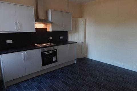 1 bedroom flat to rent - Winship Street, Newsham, Blyth