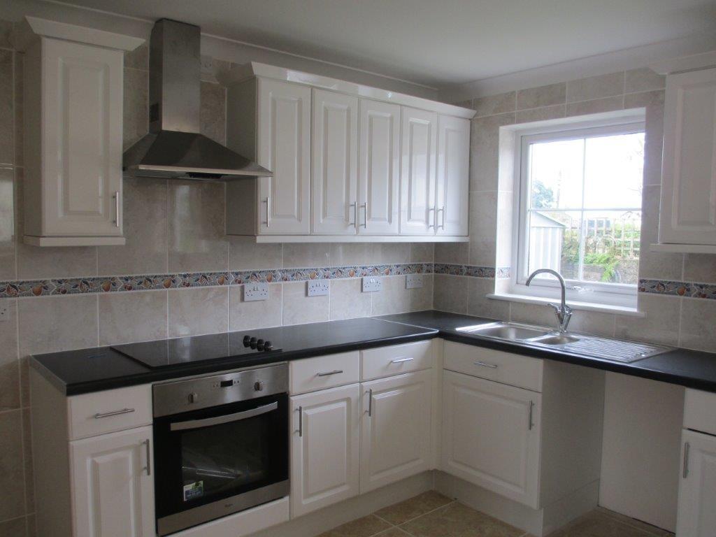 3 Bedrooms Detached Bungalow for sale in 19B Craig Las