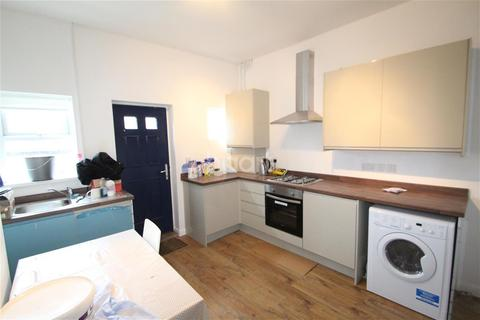 3 bedroom terraced house to rent - Waterloo Promenade, NG7