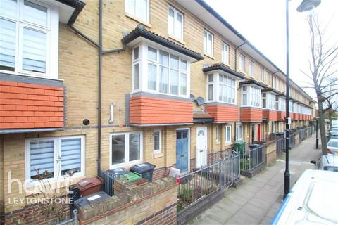 4 bedroom detached house to rent - Melon Road, Leytonstone, E11