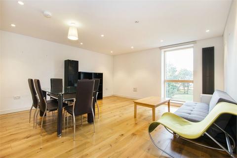 1 bedroom flat to rent - 12 Bermondsey Square, London Bridge, SE1