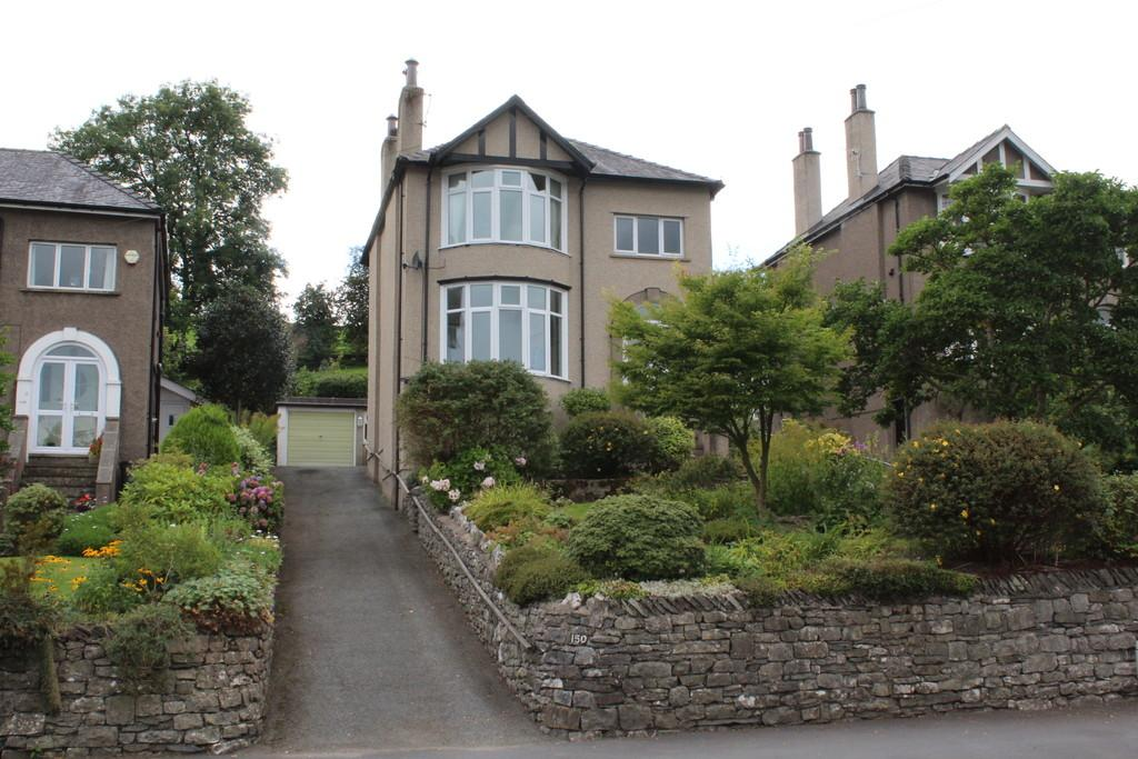 3 Bedrooms Detached House for sale in 150 Windermere Road, Kendal