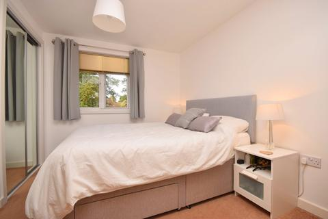 2 bedroom apartment to rent - Goodier Road, Chelmsford