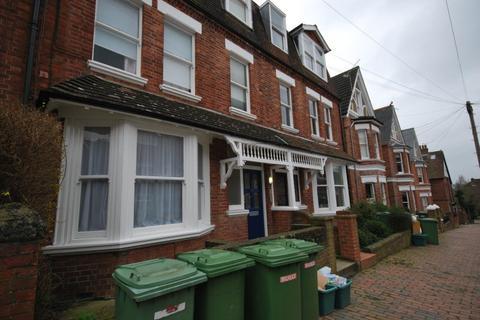 Studio to rent - Arundel Road, Tunbridge Wells