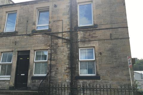 2 bedroom maisonette to rent - Station Buildings, High Street, Langholm DG13