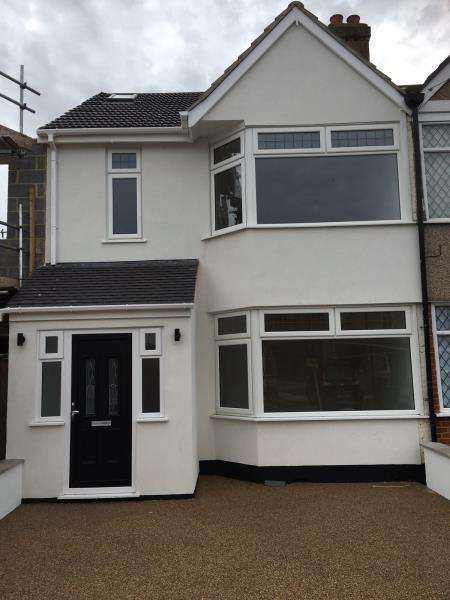 4 Bedrooms House for sale in Trelawney Road