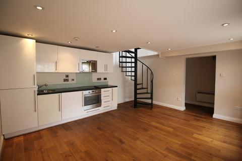1 bedroom apartment to rent - Albion Street, Hull HU1
