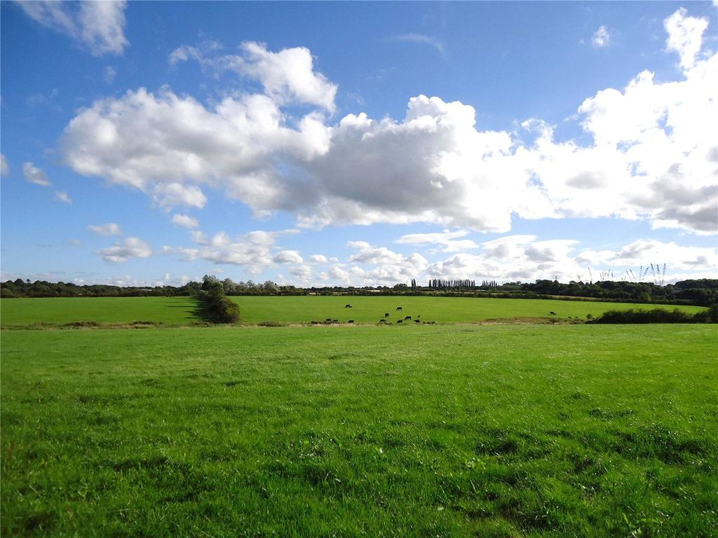 Land Commercial for sale in Chesterfield Road, Alfreton, Derbyshire