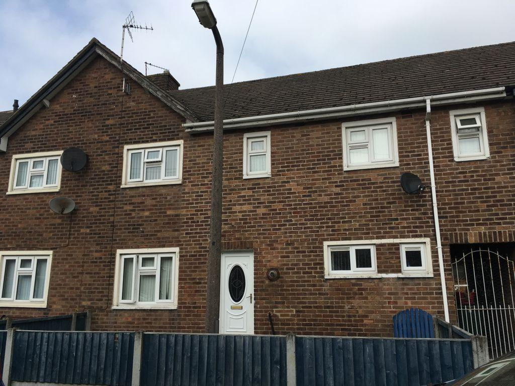 4 Bedrooms House for sale in Ash Grove, Skelmersdale, WN8
