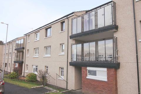 1 bedroom apartment to rent - Holmscroft Avenue, Greenock