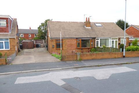 3 bedroom semi-detached house for sale - Scott Green Drive, Gildersome, Leeds