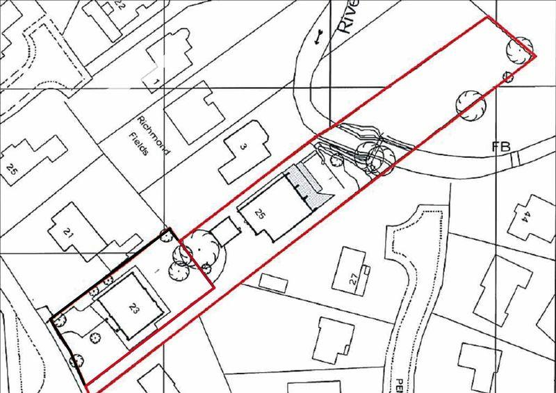 Land Commercial for sale in Western Way, Darras Hall, Ponteland, Newcastle upon Tyne