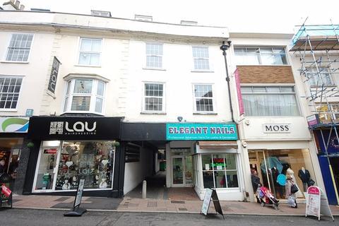 2 bedroom flat to rent - Flat 1, 15a Gabriels Hill, Maidstone
