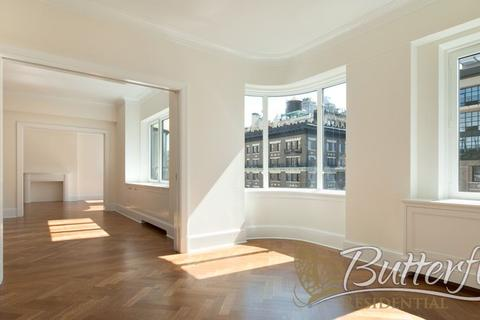 3 bedroom apartment  - Manhattan, New York, United States