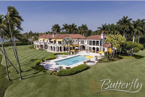 5 bedroom detached house  - Naples, Florida, United States