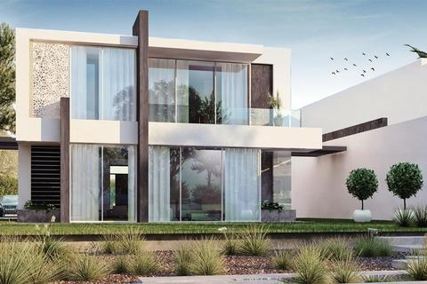 4 bedroom detached house  - Dubai, Dubai, United Arab Emirates