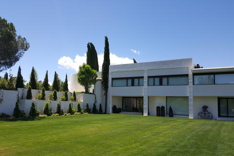 5 bedroom detached house  - Madrid, Madrid, Spain
