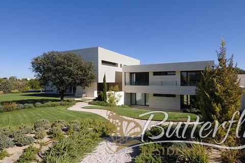 7 bedroom detached house  - Madrid, Madrid, Spain