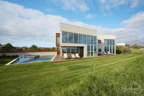 4 bedroom detached house  - Sagaponack, New York, United States