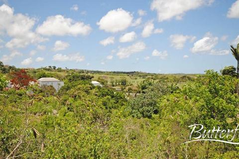 Plot  - Westmoreland Ridge, Saint James, Barbados