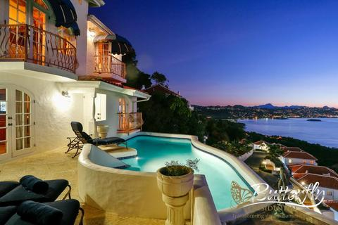 3 bedroom detached house  - Gros Islet, St Lucia, St Lucia