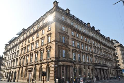 2 bedroom flat to rent - South Frederick Street, Flat 4/14, City Centre, Glasgow, G1 1JG