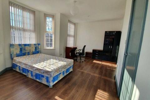 6 bedroom house share to rent - Scarsdale Rd (En-Suite Bills Included), Victoria Park, Manchester M14