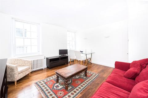 2 bedroom apartment to rent - Westbourne Terrace, London, W2